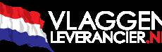 Vlaggenleverancier.nl