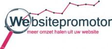 http://www.websitepromotor-eindhoven.nl/ haal meer uit uw website!