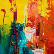 Op zoek naar een schilder in Utrecht