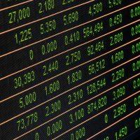 Makkelijk aandelen online kopen